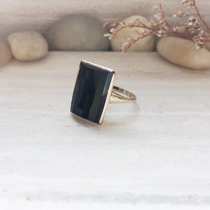 10k Cathryn Ring