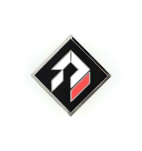 Destiny Enamel Pins