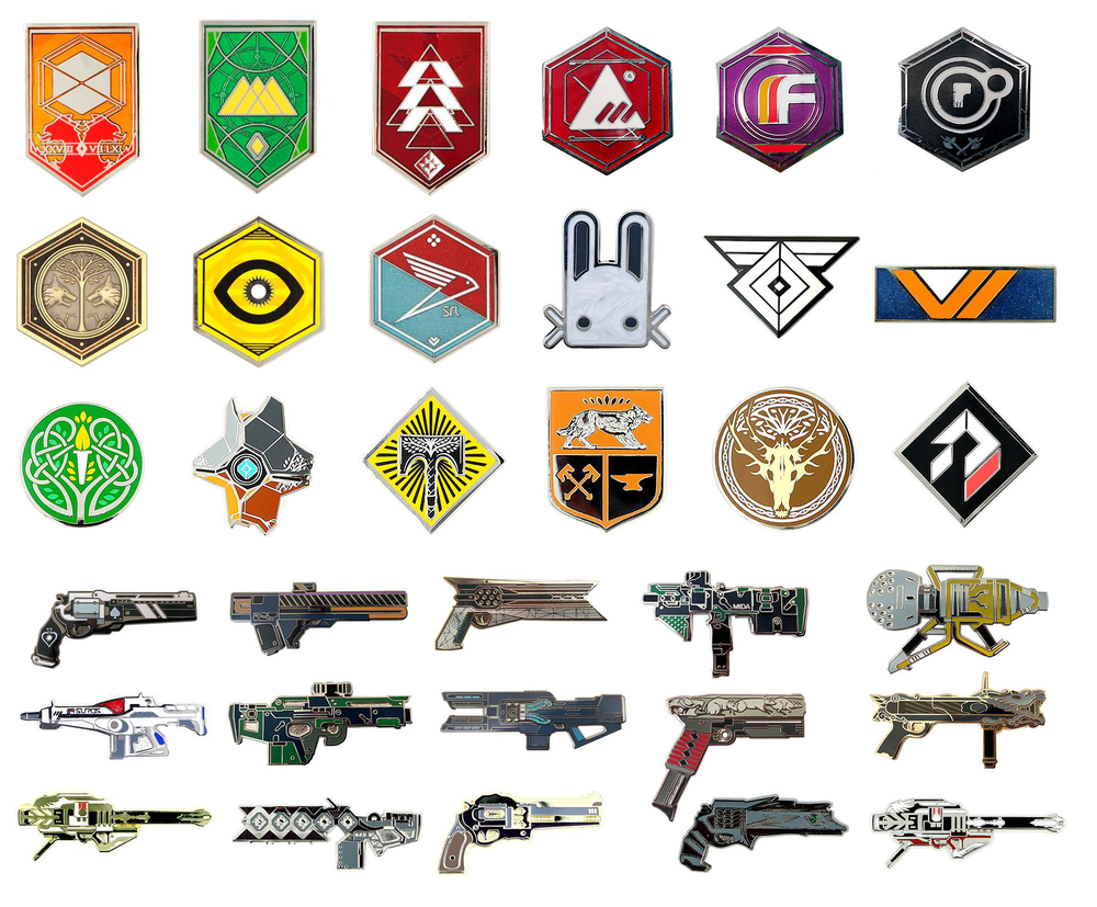 Personal-pins.png