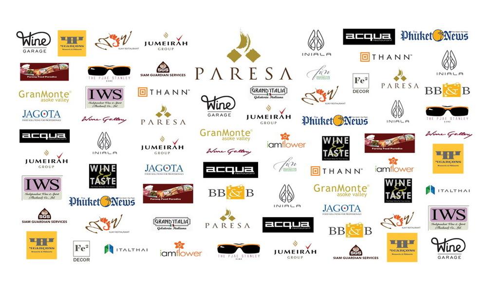 The sponsors.jpg