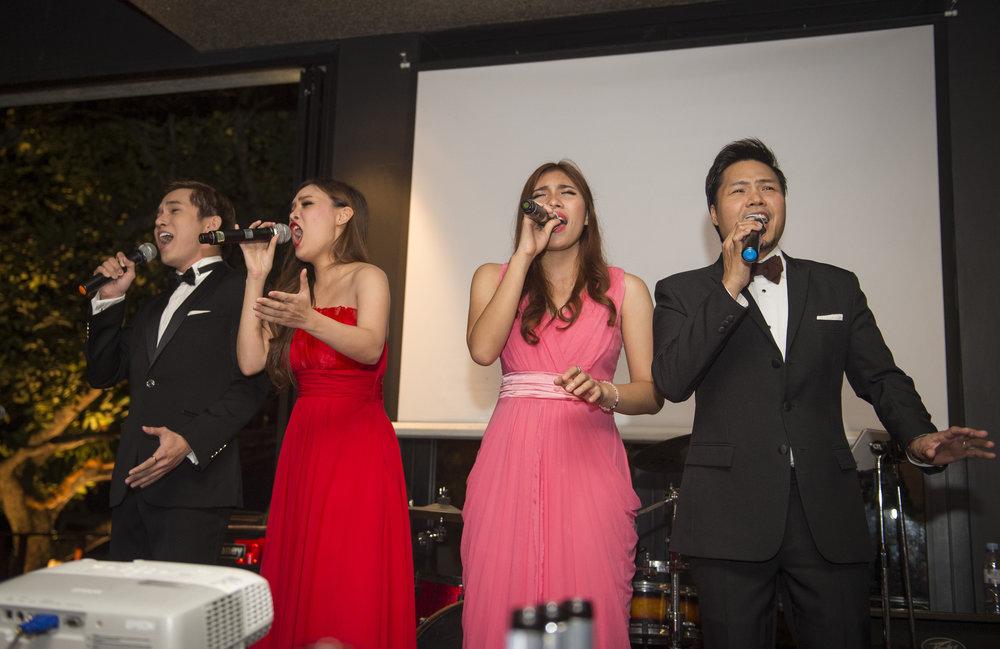 The Opera singers 2.jpg