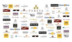 The+sponsors 2.jpg