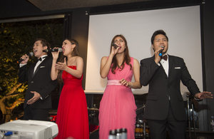 The+Opera+singers 11.jpg