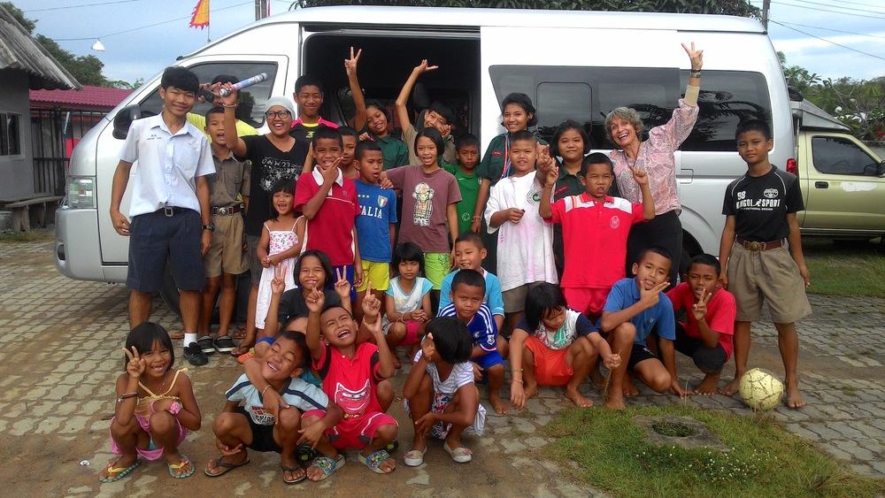 Vår nya skolbuss 3.jpg