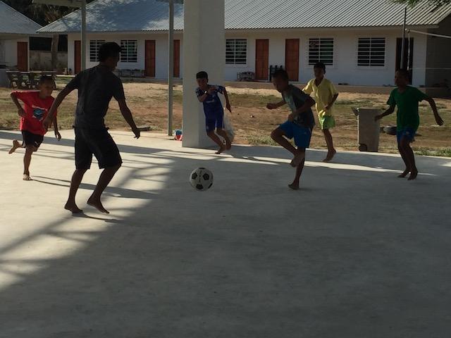 Fotboll.jpg