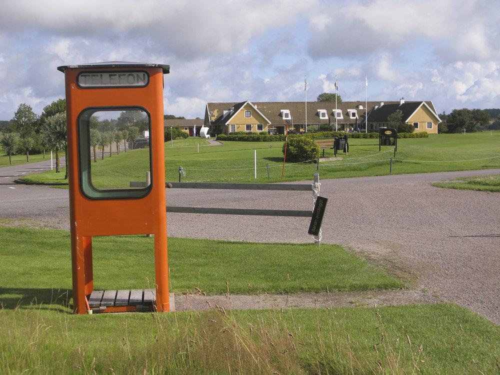 Bjäre golfbana.jpg