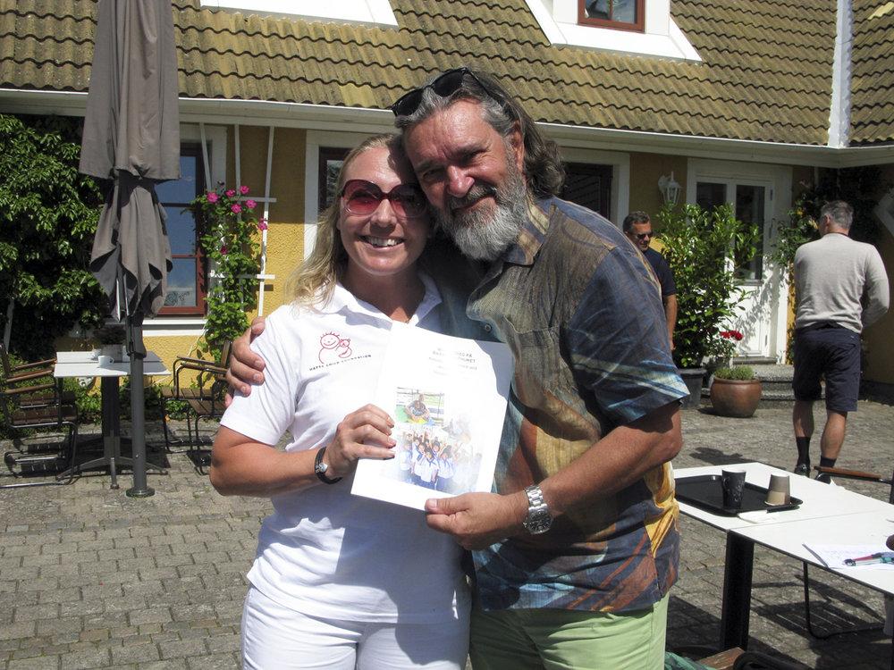 Susanne och Kjelle.jpg