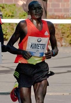 Berlin_marathon_2012_Kimetto