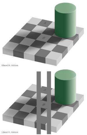 Figure-ground_Organization_2.jpeg