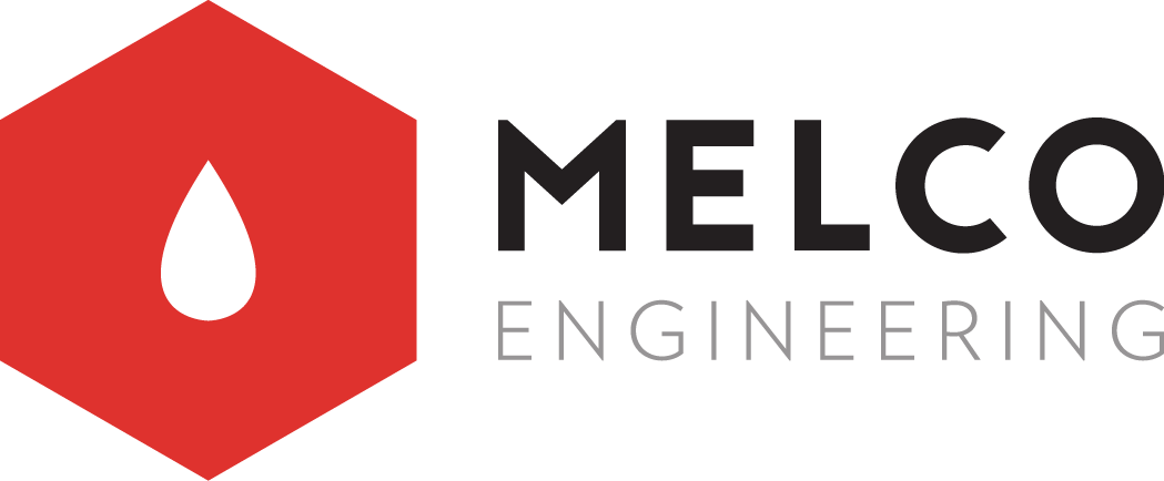 Melco Engineering