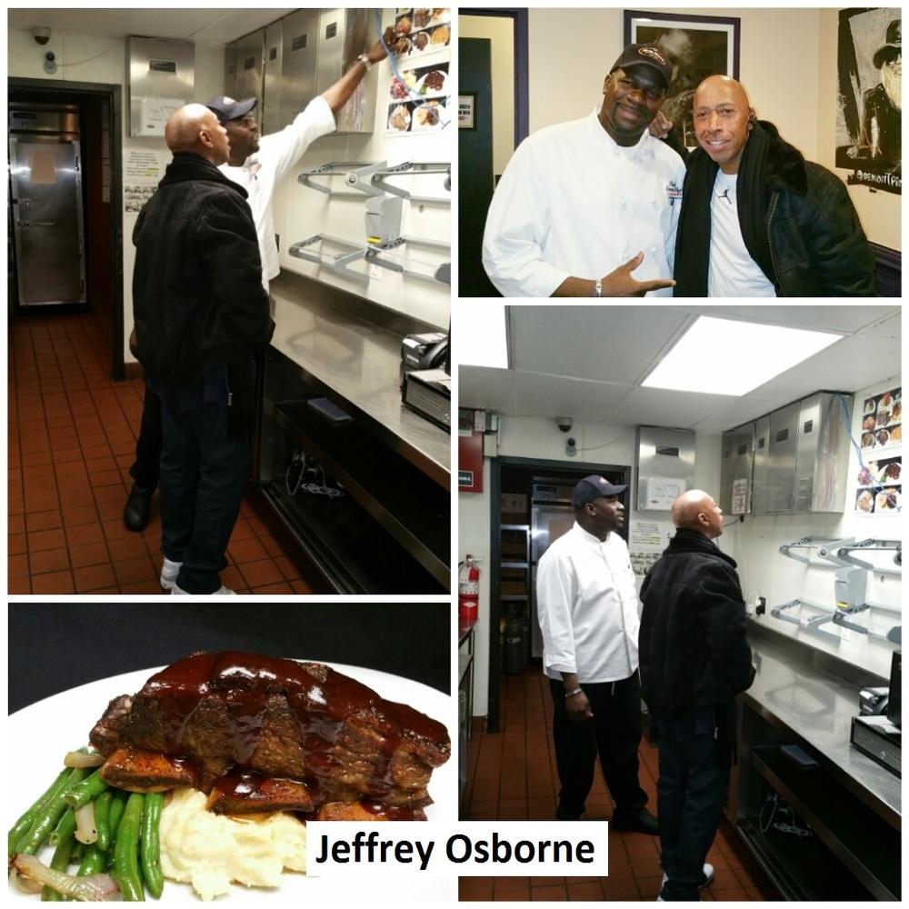 Jeffrey Osborne.jpg