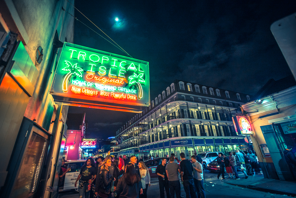 151121-New Orleans 2015-11-12.jpg