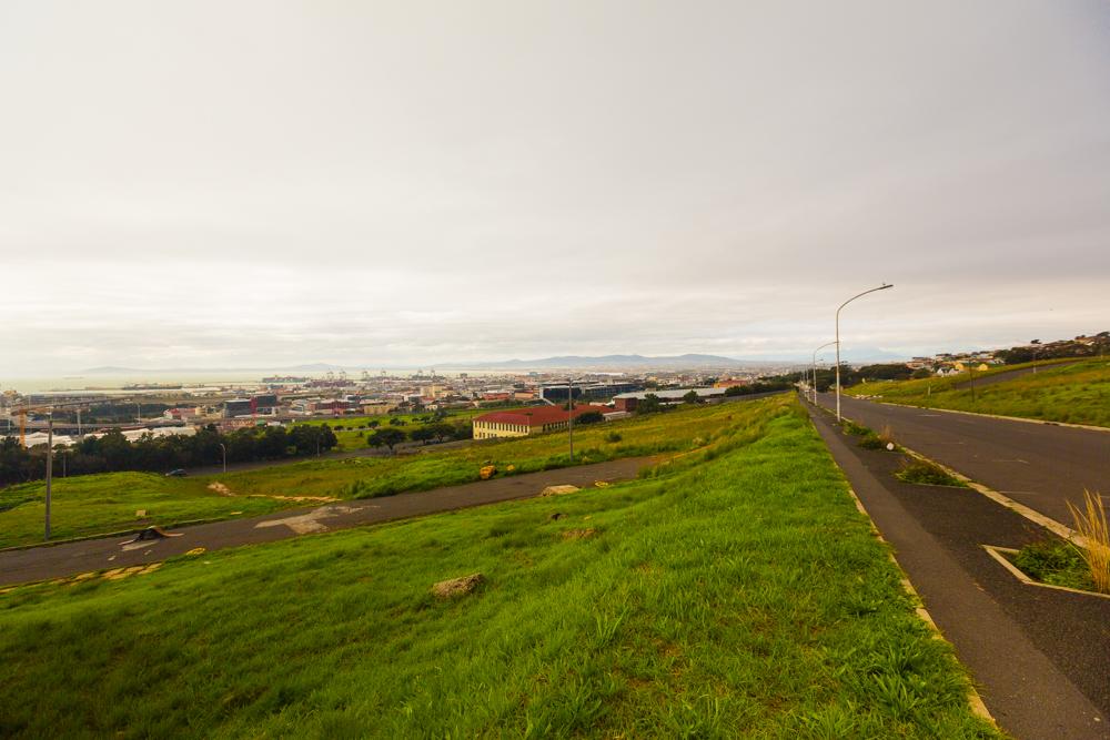Capetown_2014_1000pix (13 of 13).jpg