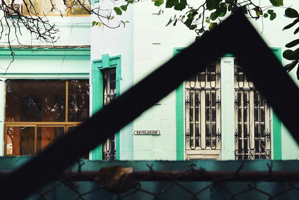 ChrisLaughter_HavanaCuba_2017_85.JPG