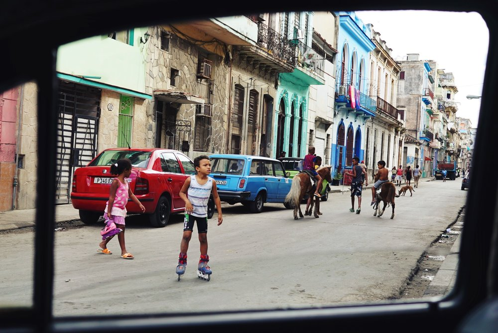 ChrisLaughter_HavanaCuba_2017_89.JPG