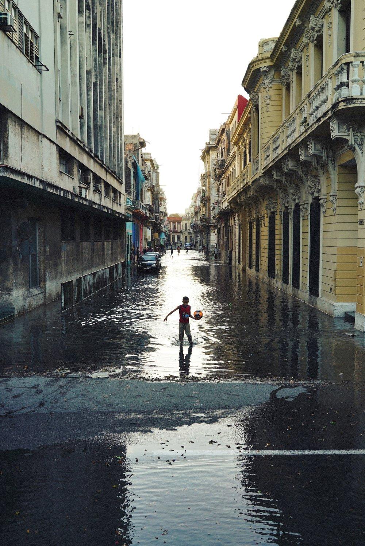 ChrisLaughter_HavanaCuba_2017_125.JPG