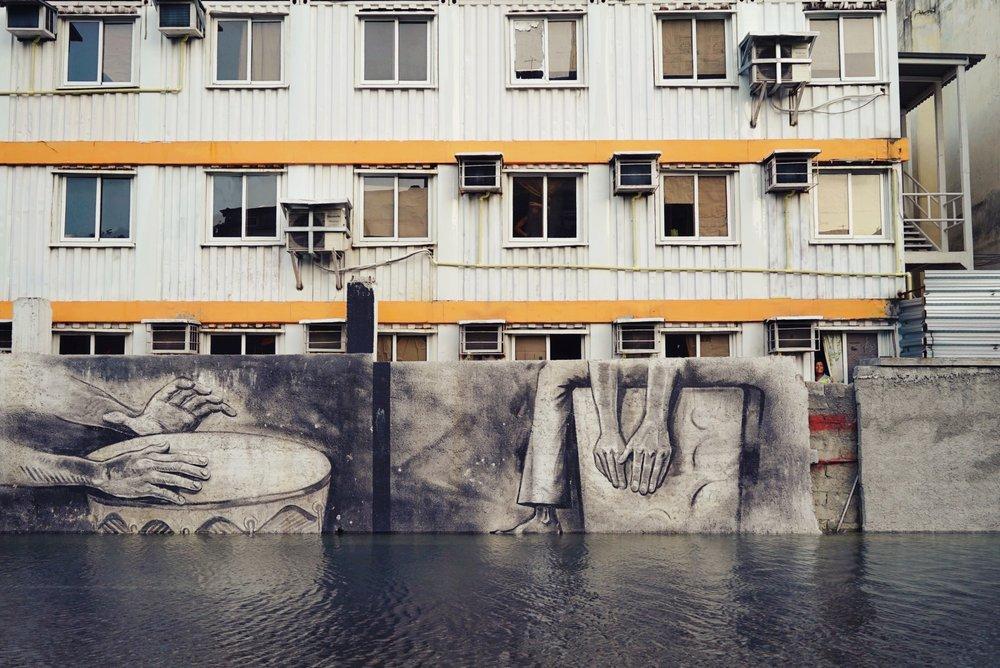 ChrisLaughter_HavanaCuba_2017_129.JPG