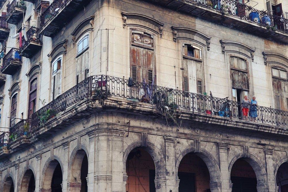 ChrisLaughter_HavanaCuba_2017_130.JPG