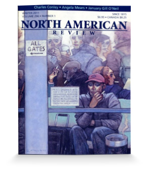 North American Review.jpg