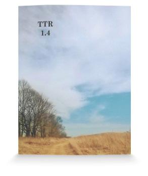 Tishman Review.jpg