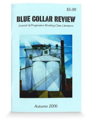 Blue Collar Review.jpg