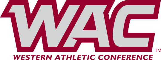 539px-Western_Athletic_Conference_Logo.png