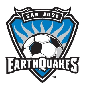 Earthquakes_logo.jpg