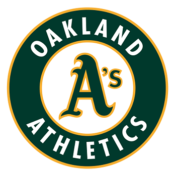 lgo_mlb_oakland_athletics.png