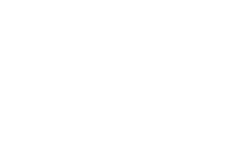 Robodox Logo (1).png