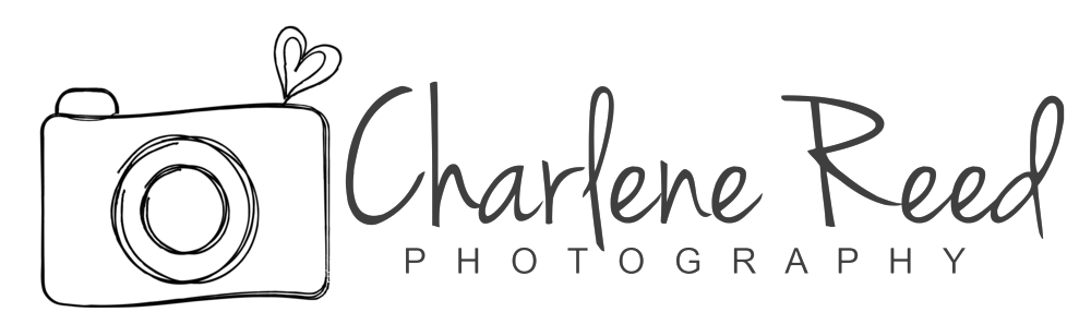 Charlene Reed Photography