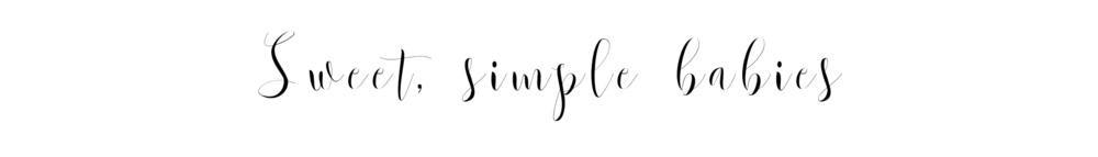 sweet,simplebabies.png