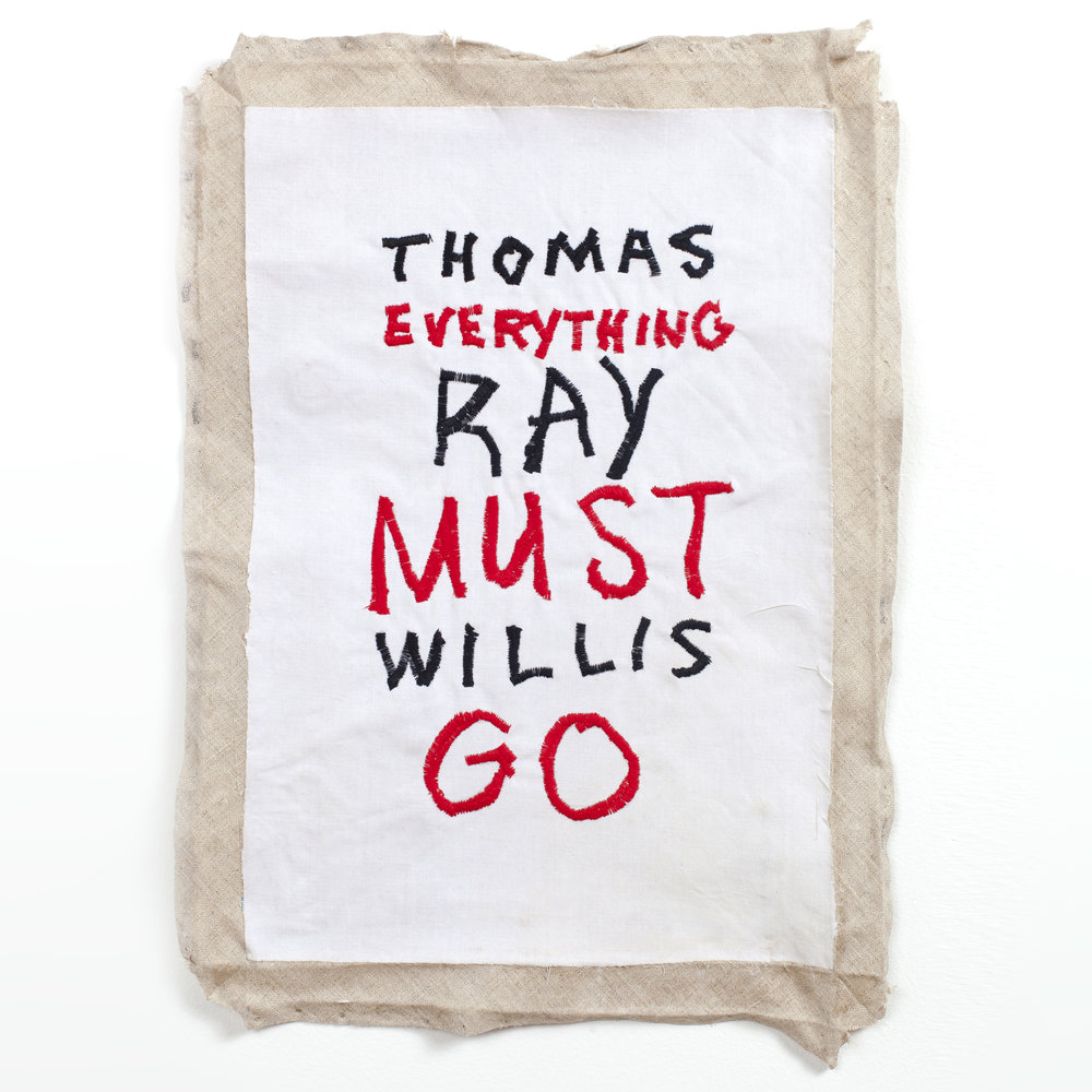 Thomas Ray Willis Everything Must Go.jpg