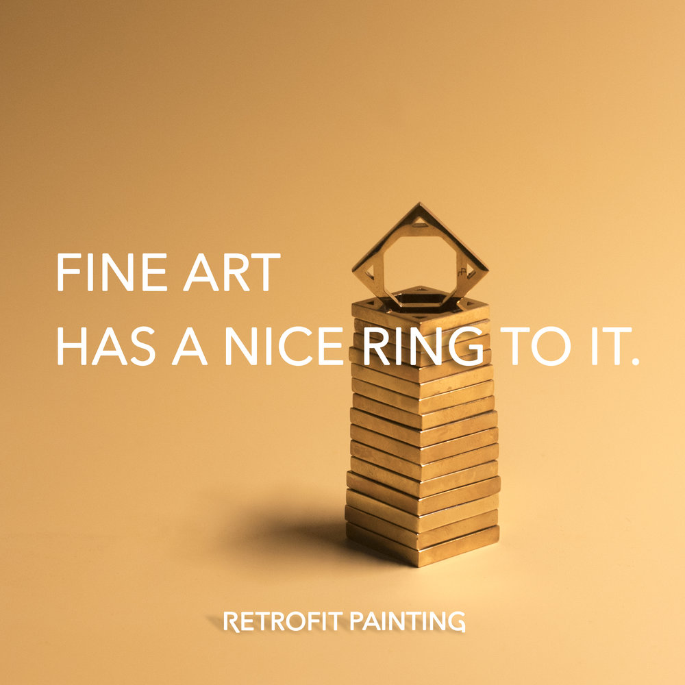 Thomas_Ray_Willis_032_Retrofit_Painting_3.jpg