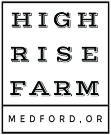 High-Rise-Farm-Oregon_Cannabis-logo350.png
