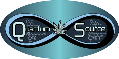Quantum Source Cannabis Oregon