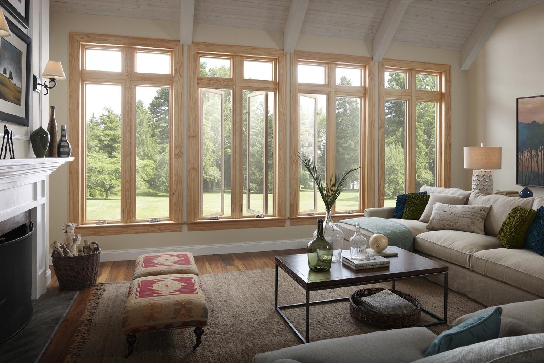 us design sumptuous and curtains door ideas vibrant doors cream window windows