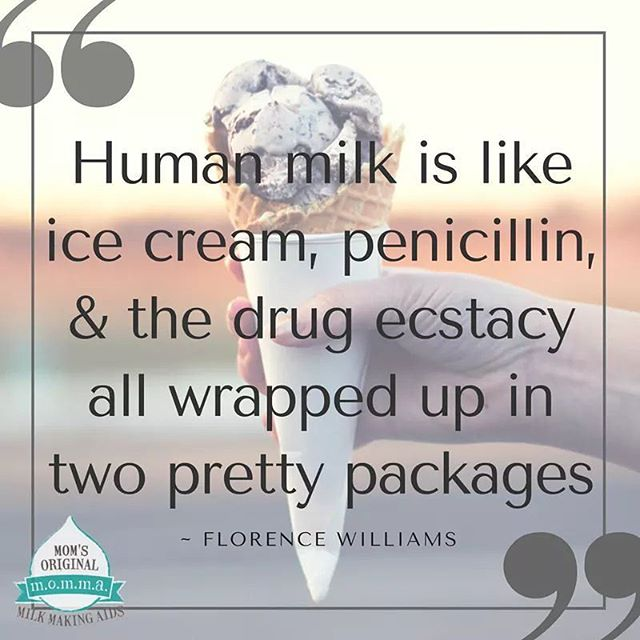 SALE! Mommas, don't forget our mixes are currently buy 3 items and get 1 free on Amazon! For every 3 bags of MOMMA's Lactation Smoothie mixes (any flavors) in your cart, you get one (at the same or lowest price) free! This is only applicable to items in cart, please do not use One Click ordering. MOMMA is available on Amazon here: http://amzn.to/2lutNAR.