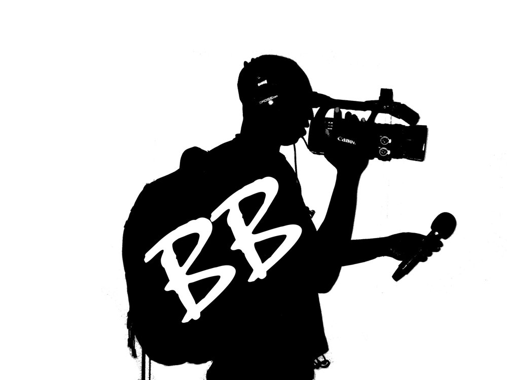 Visit backpackbroadcasting.com for more info on Dexter and the company.
