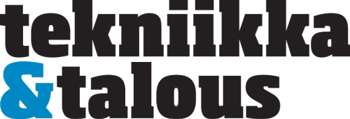 logo_tekniikkajatalous2.jpg