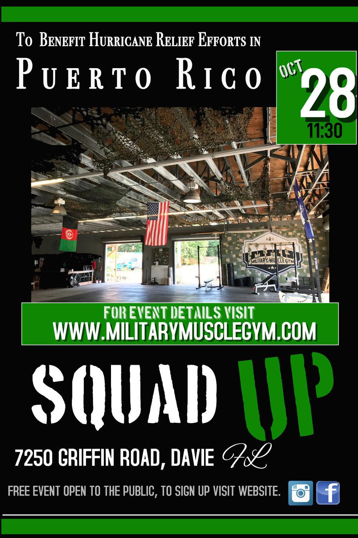 SquadUpOct28th.jpg