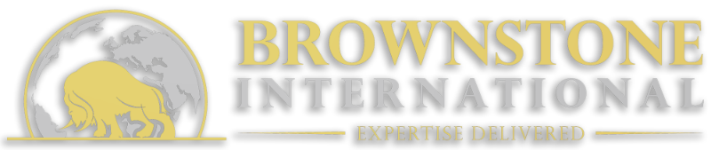Brownstone International