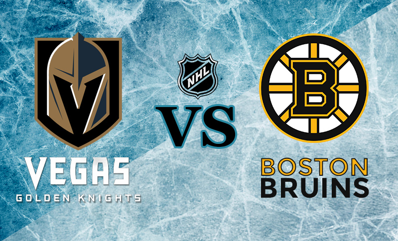 bruins-vs-knights-799.jpg