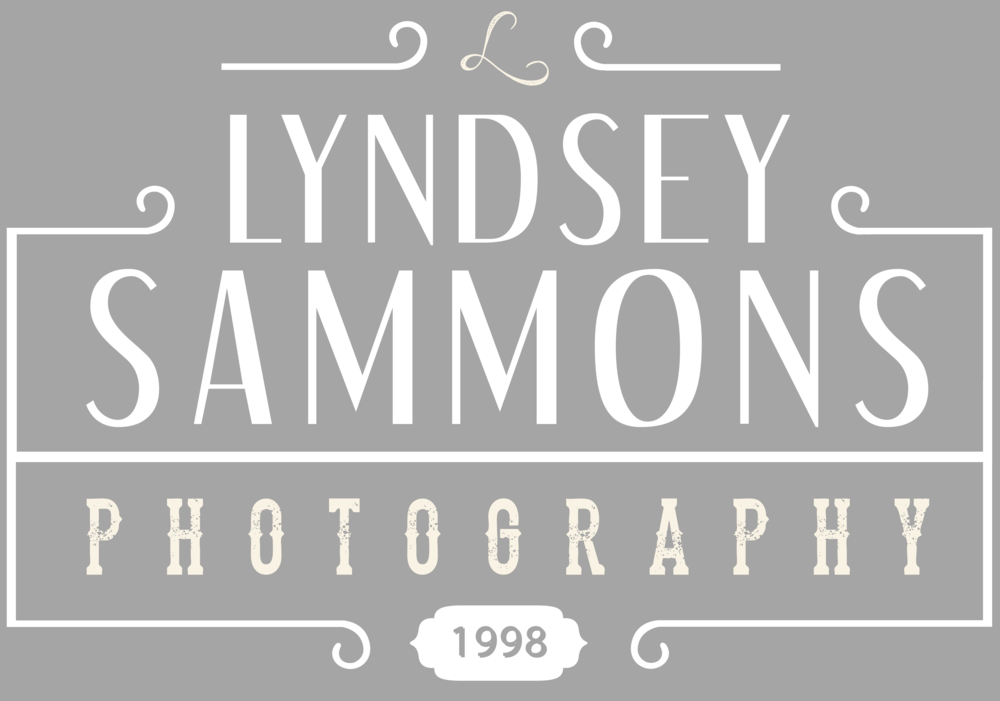 Lyndsey Sammons Photography