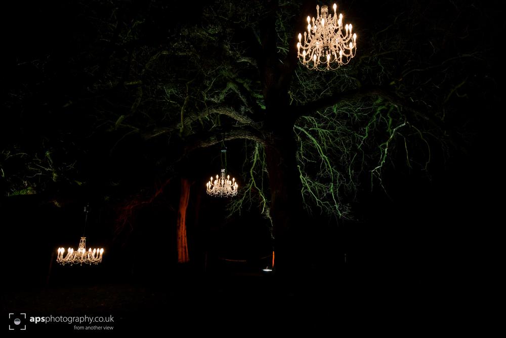 Kew 002.JPG