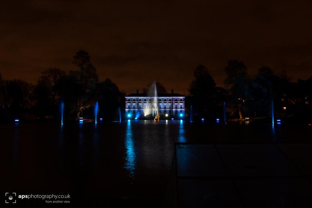 Kew 006.JPG