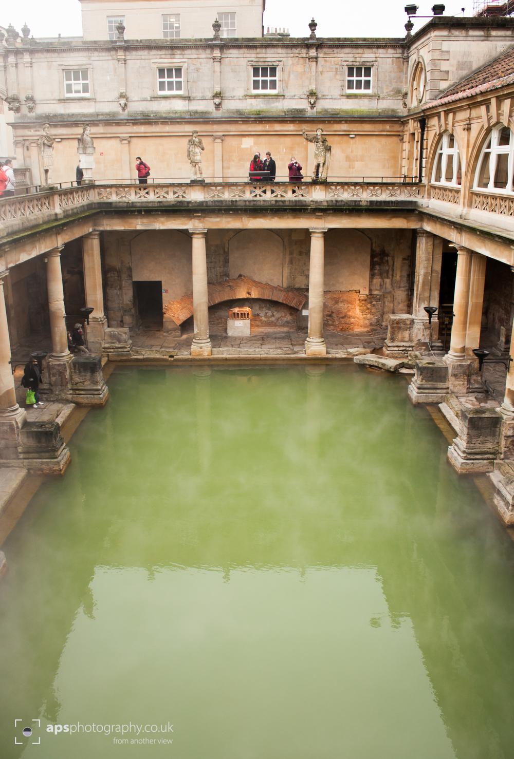 Bath 003.jpg