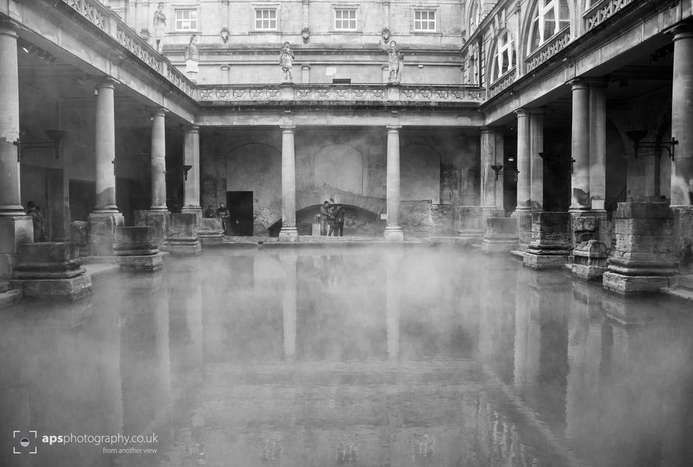 Bath 005.jpg