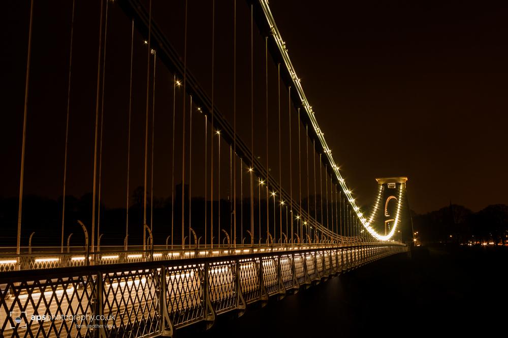 Bristol 001.jpg