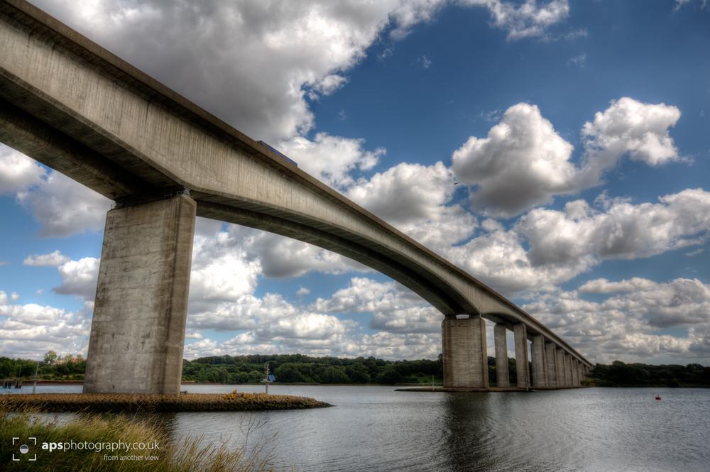 Orwell Bridge 001.JPG