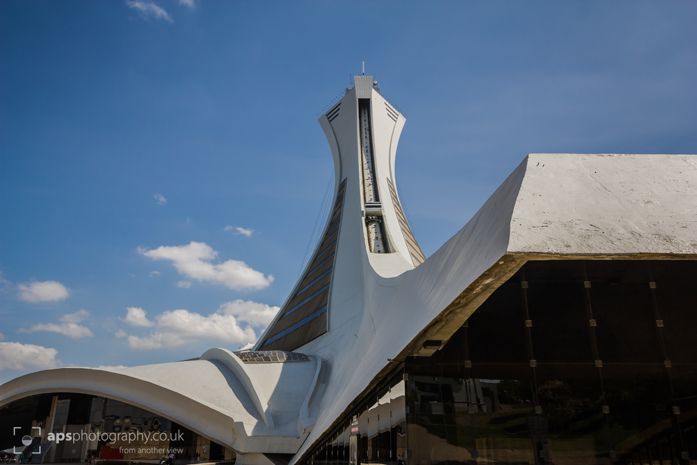 Montreal 008.jpg